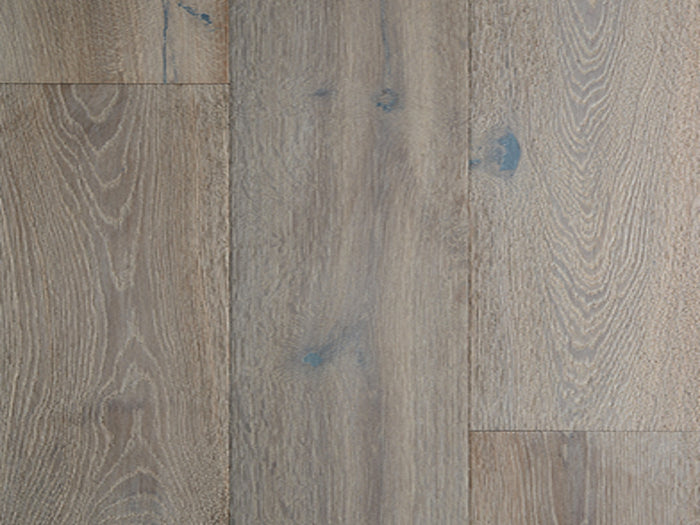 French Oak Mediterranean Monaco 8""