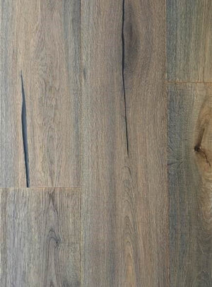 LM Flooring The Reserve White Oak Lincoln