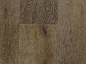 Monterey Bisque - Evergreen Wood INC