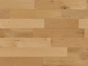 Yukon Gold Natural - Evergreen Wood INC