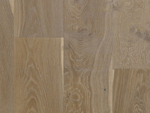 Newport Beach - Evergreen Wood INC