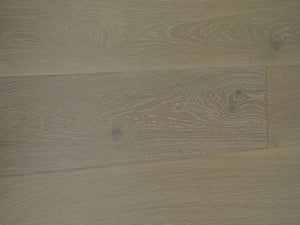 Bellagio European Oak Como - Evergreen Wood INC