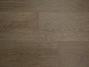 Bellagio European Oak Lago - Evergreen Wood INC