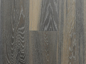 Portland Marble - Evergreen Wood INC