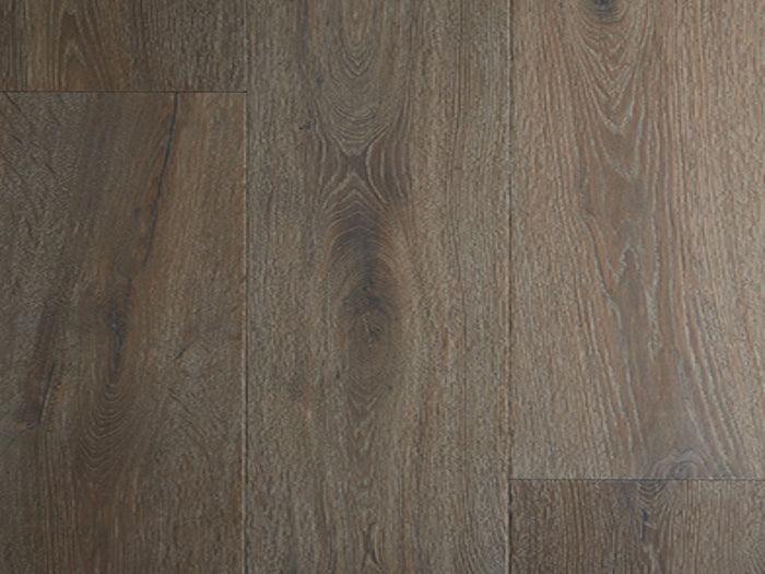 French Oak Mediterranean Positano 8""