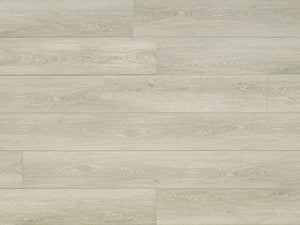 SPC Gemcore Onyx Seacliff - Evergreen Wood INC