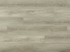 SPC Gemcore Onyx Arroyo - Evergreen Wood INC
