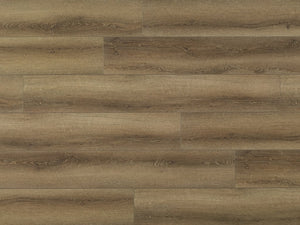 SPC Gemcore Onyx Arcata - Evergreen Wood INC