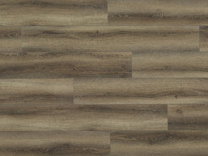SPC Gemcore Onyx Manchester - Evergreen Wood INC
