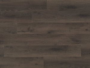 SPC Gemcore Onyx Ventura - Evergreen Wood INC