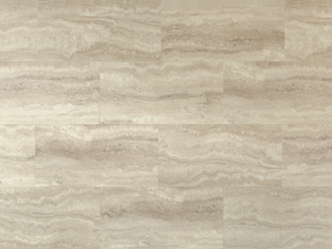 SPC Gemcore Earth Mesa - Evergreen Wood INC