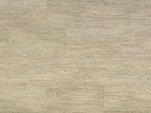SPC Gemcore Earth Scottsdale - Evergreen Wood INC
