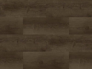 SPC Gaia Red Terra - Evergreen Wood INC