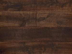 European White Oak Rousseau - Evergreen Wood INC