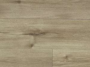 SPC Gemcore Ruby Cardiff - Evergreen Wood INC