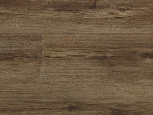 SPC Gemcore Ruby La Jolla - Evergreen Wood INC