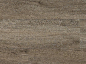 SPC Gemcore Ruby Laguna - Evergreen Wood INC