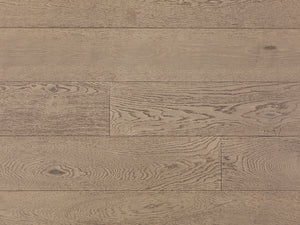 European White Oak Galago - Evergreen Wood INC