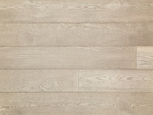 European White Oak Rhino - Evergreen Wood INC