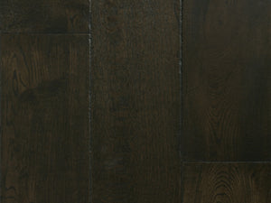 "French Oak Mediterranean Santolina 8"" - Evergreen Wood INC"