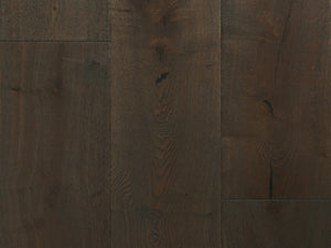 "French Oak Mediterranean Sargon 8"" - Evergreen Wood INC"