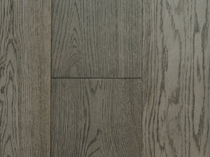 Seattle Gray - Evergreen Wood INC