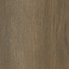 TruCor 7 Series Sienna Oak