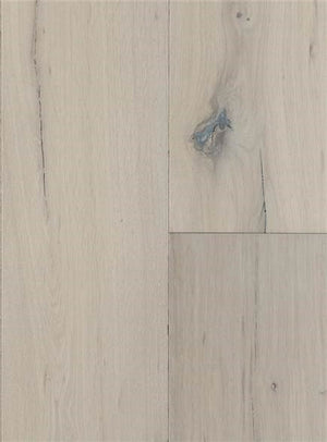 LM Flooring St Laurent White Oak Privas