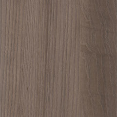 TruCor 9 Series Steel Oak