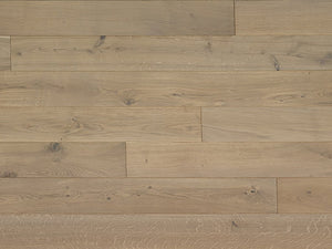 Monarch Storia II La Lima - Evergreen Wood INC