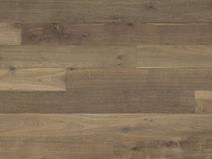 Monarch Storia II Lusia - Evergreen Wood INC