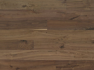 Monarch Storia II Rometta - Evergreen Wood INC