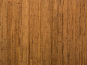 Reward Strand Bamboo Solid T&G Carbonized - Evergreen Wood INC
