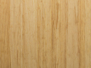 Reward Strand Bamboo Solid T&G Natural - Evergreen Wood INC