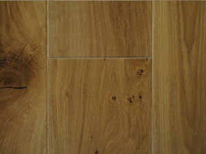 Tiburon Silk - Evergreen Wood INC