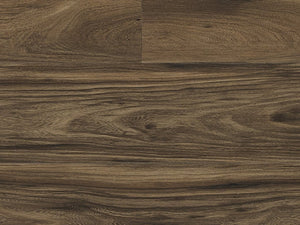 SPC Gemcore Topaz Doheny - Evergreen Wood INC