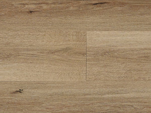 SPC Gemcore Topaz Manhattan - Evergreen Wood INC