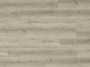 SPC Gemcore Topaz Capistrano - Evergreen Wood INC