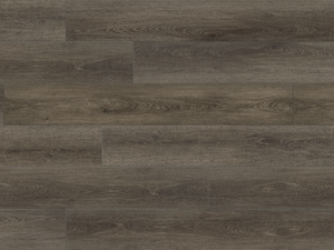 SPC Gemcore Onyx Turner - Evergreen Wood INC