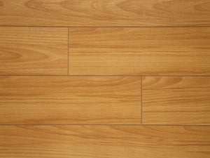 Ancient Beech V-Groove 12.3mm