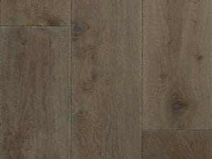 "French Oak Mediterranean Valldemossa 8"" - Evergreen Wood INC"