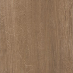 TruCor 9 Series Venetian Oak