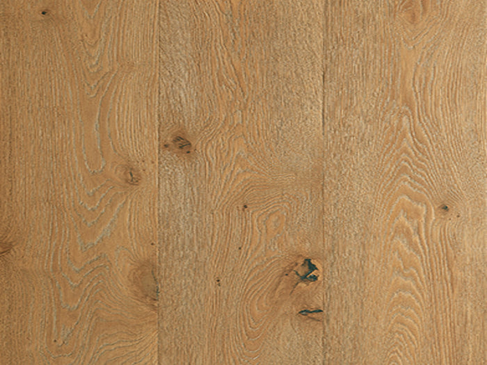 French Oak Mediterranean Vinaros 8""