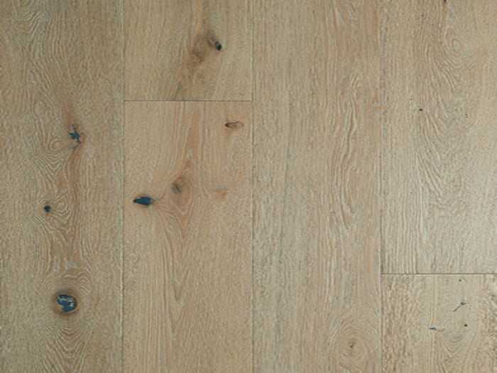 French Oak Mediterranean Vittoria 8""
