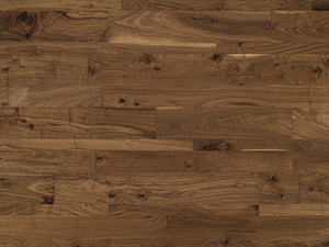Reward Walnut Natural Flagstone - Evergreen Wood INC