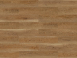 SPC Gaia American Cherry - Evergreen Wood INC