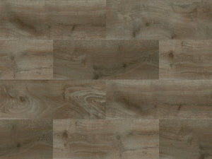 SPC Gaia White Caribou - Evergreen Wood INC