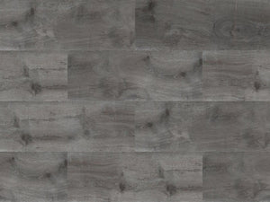 SPC Gaia White River Shoal - Evergreen Wood INC