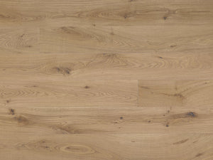 Monarch Windsor Bradfield - Evergreen Wood INC