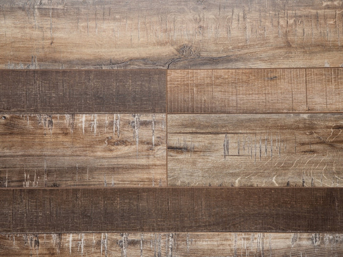 Country Maple Barnwood